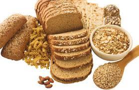 Резултат слика за hleb i žitarice