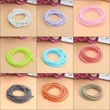 For Millet Bracelet 3 Wristband Sports <b>Two color Replacement</b> Strap ...
