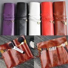 Купить ручной кошелек от 259 руб — бесплатная доставка ...