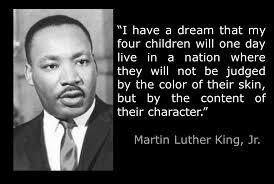 Martin Luther Quotes. QuotesGram via Relatably.com