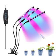 <b>Yabstrip LED</b> Store - Amazing prodcuts with exclusive discounts on ...