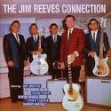 Jim Reeves Connection album by Jim Reeves