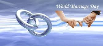Image result for world marriage day