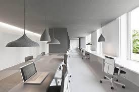 office interior designs architecture office interior