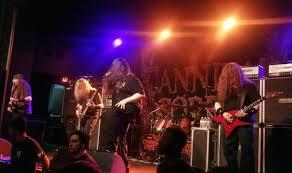 <b>Cannibal Corpse</b> - Wikipedia