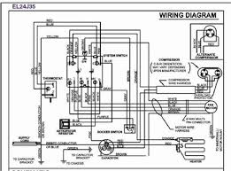 goodman air handler wiring diagram the wiring diagram carrier air handling wiring diagrams carrier printable wiring diagram