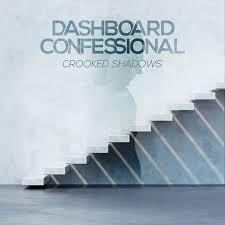<b>Dashboard Confessional Crooked</b> Shadows