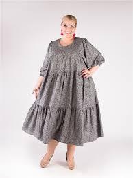 <b>Платье Артесса</b> 7681741 в интернет-магазине Wildberries.by