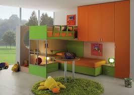 bedroom kids bedroom bedroom delightful childrens bedroom design with green and orange modular furniture with small childrens bedroom furniture small spaces