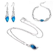 Роскошные <b>элегантные</b> Дизайн Новая Мода Серебро ...