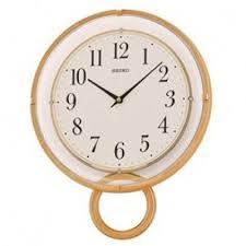 <b>Часы</b> из Японии - купить в Москве, цена от 2 219 руб. в интернет ...