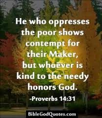 Image result for poor and needy