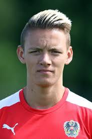 Hannes Wolf