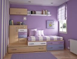 teens room teens room ideas for girls bedrooms teenage girls bedroom ideas regarding teens room bed room furniture design bedroom plans