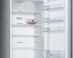 <b>Двухкамерный холодильник Bosch KGN</b> 39 NL 2 AR купить в ...