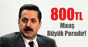 Çalışma ve Sosyal Güvenlik Bakanı Faruk Çelik , Balçiçek İlter'in programına konuk oldu... 06 Mart 2013 Çarşamba 18:15. BAKAN FARUK ÇELİK MİLLETLE DALGA MI ... - bakan_faruk_celik_milletle_dalga_mi_geciyor_h5690