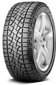 <b>Шины Pirelli Scorpion</b> ATR купить, отзывы, фото, характеристики ...