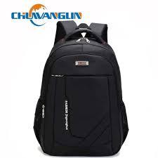 """Chuwanglin <b>14</b> """"<b>рюкзаки для</b> ноутбука, модный рюкзак для ..."""