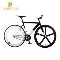 Bike - Shop Cheap Bike from China Bike Suppliers at Uncut stone ...