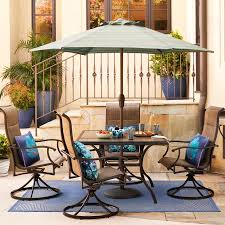 <b>Patio Dining</b> Sets at Lowes.com