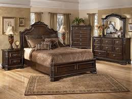 queen size bedroom set for sale