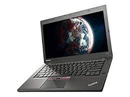 Lenovo ThinkPad T450 20BV000CUS 14-inch Laptop ... - Amazon.com