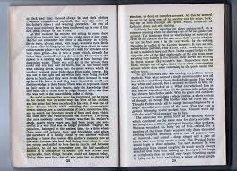 george orwellessay thesis help  smak produktion rudyard kipling essay · biology essays ·essay thesis · order thesis online · nursing