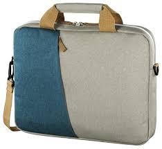 <b>Сумка HAMA</b> Florence Notebook <b>Bag 15.6</b> — купить по выгодной ...