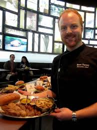 crosstown s new bismarck takes its sausage and beer seriously null