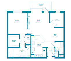 Tips for Mother in Law Master Suite Addition Floor Plans   SpotlatsMother In Law Master Suite Addition Floor Plans ideas