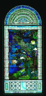 glass window companies x