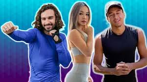 <b>New year</b>, <b>new</b> you? 21 ways to get fit in 2021 - BBC Sport