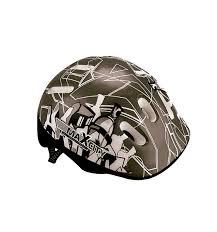Купить <b>Шлем</b> детский <b>MaxCity Baby</b> City за 330 руб.