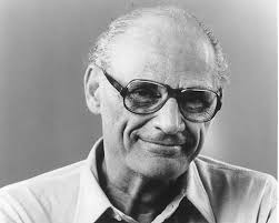 paris review arthur miller the art of theater no  arthur miller