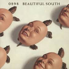 The <b>Beautiful South</b>: <b>0898</b> Beautiful South - Music Streaming - Listen ...