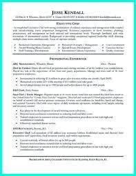 chef resume skills executive chef resume samples visualcv resume chef resumes online 324x420 chef resume skills and sous chef resume