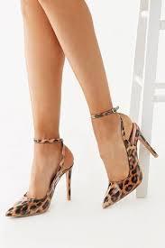 <b>High Heels</b>: Block Heel, Stilettos & <b>Pumps</b> | <b>Women</b> | Forever 21
