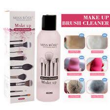 Жидкий очиститель для кистей для макияжа - огромный выбор по ...