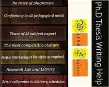 Best PhD Thesis Writing Services   PhD Thesis Online Best PhD Thesis Writing Service Available   PhD Thesis Writing