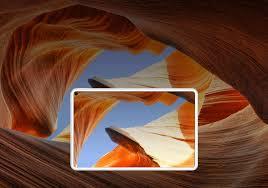Обзор <b>планшета Huawei MatePad</b> Pro: айпад для тех, кто ...