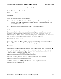 business memo template in apa cover letter template for resume business memo template in apa memo examples business lovetoknow apa memo format 66820935 9 apa memo