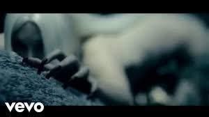 <b>A Perfect Circle</b> - Weak and Powerless (Official Music Video ...