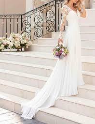 Свадебные <b>платья</b> онлайн  Свадебные <b>платья</b> 2019