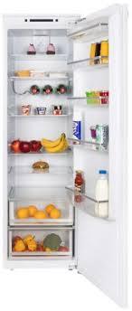 <b>Встраиваемые</b> холодильники в Казани <b>MAUNFELD</b> – купить ...