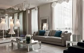 view in gallery contemporary philippe sofa reinterprets the classic chester sofa beautiful beige living room grey sofa