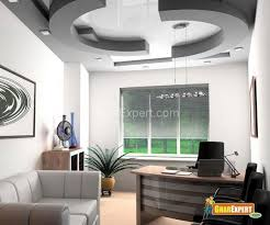 pop design for small office ceiling ceiling designs for office