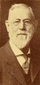 Hezekiah S. Russell