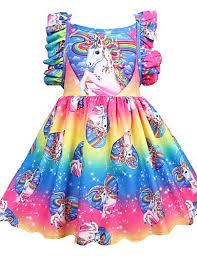 <b>Unicorn Dresses</b> Online   <b>Unicorn Dresses</b> for <b>2019</b>
