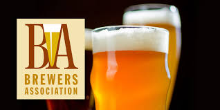 Brewers Association Beer <b>Style</b> Guidelines