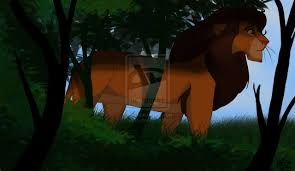el rey leon 4: el tesoro secreto de simba - Página 3 Images?q=tbn:ANd9GcStDFqp4nYgm6y6-WV3b6c_Bmy60hziGdx02ob-uv7gUOwY7BrB